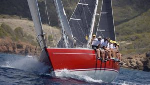 well-done-julian-white-ross-applebey-and-crew-on-board-scarlet-oyster-crossing-the-line-arc-atlantic-rally-for-cruisers-16-36-utc%2c-1st-in-class-and-10th-racing-overall